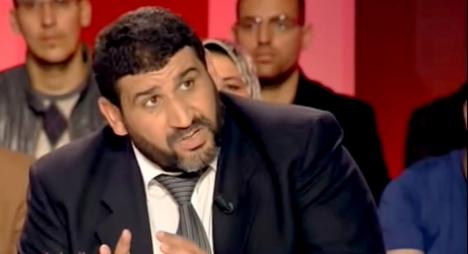 """دحمان يكشف موقف """"الجامعة"""" من الحركة الانتقالية ونظام العطل ونقط برنامج """"مسار"""""""