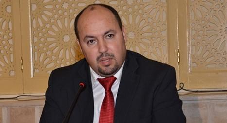 حوار مع بروحو حول النموذج التنموي المغربي وآفاق دخول المغرب لمصاف الدول الصاعدة