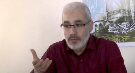 """حوار..الشيخي يميط اللثام عن معالم التوجهات  المستقبلية لـ""""التوحيد والإصلاح"""""""