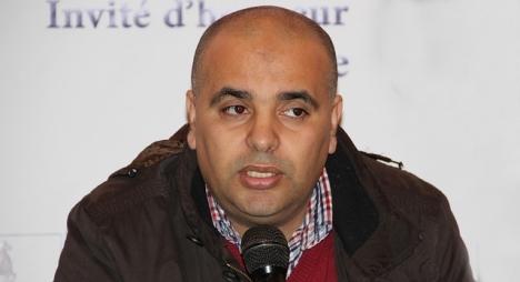 جواب إسلاميي المغرب للخروج من المأزق؟