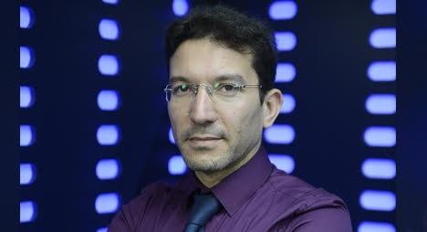 أبو العرب يكتب: لماذا أخطأت فيتش في خفض التصنيف الائتماني للمغرب؟