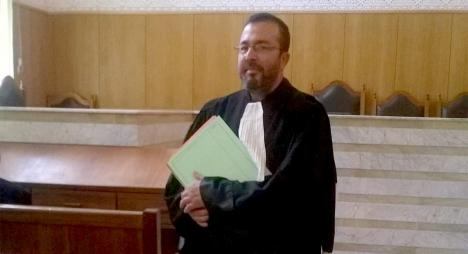 حوار..بوبكر يكشف انشغالات محاميي العدالة والتنمية قبيل مؤتمر المحامين المغاربة