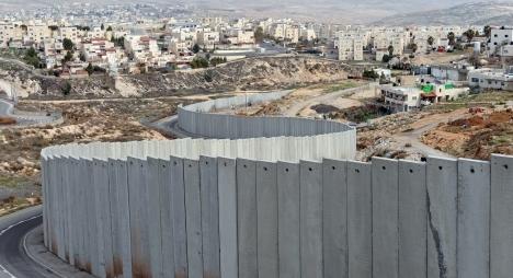 اليونسكو تدين بشدة خطة الاحتلال الإسرائيلي لضم الضفة الغربية