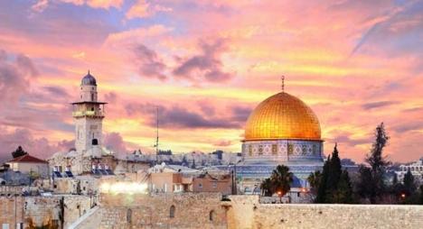الاحتلال الإسرائيلي يسعى إلى فرض واقع جديد في الأقصى