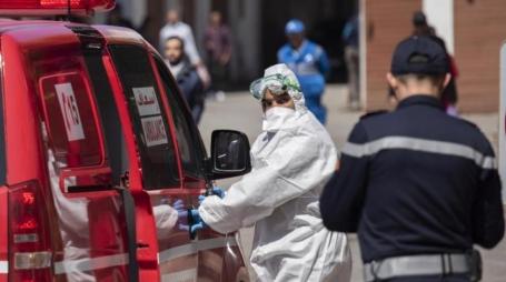 هل يعني ارتفاع الإصابات بكورونا أن الوضع الوبائي ببلادنا خطير؟