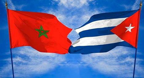 بعد 37 عاما من القطيعة.. العلاقات بين المغرب وكوبا تسير نحو التحسن