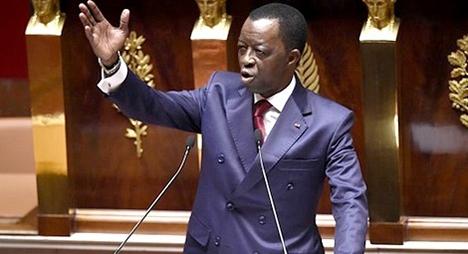 """""""رئيس البرلمان الافريقي"""": يتعين على البرلمان الأوروبي ألا ينخرط في الأزمة بين المغرب وإسبانيا"""