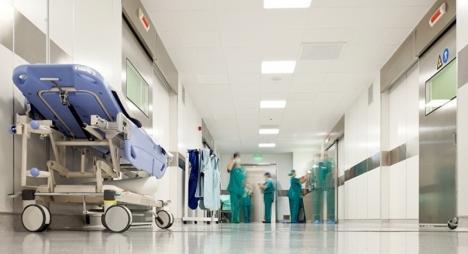 العثماني يكشف زيف الإشاعات المتعلقة بإصلاح التعريفة المرجعية لقطاع الصحة