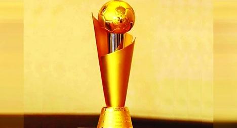 """كأس العرب 2021.. """"الفيفا"""" يحدد مواعيد مباريات الدور التمهيدي"""