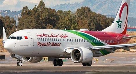 """""""كورونا"""".. استمرار تعليق المغرب لرحلاته الجوية مع عدد من البلدان"""