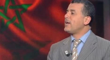 بوخبزة: بلادنا تعول على الحوار الاجتماعي كثيرا في المرحلة المقبلة