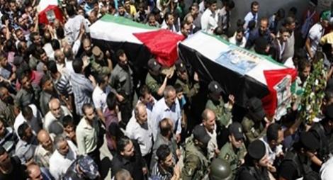 """""""التربية والتعليم الفلسطينية"""" تدعو لمحاسبة الاحتلال على جرائمه في حق الأطفال والطلبة"""