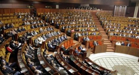 مشروع قانون المالية 2020.. تخصيص 91 مليار درهم للتعليم والصحة
