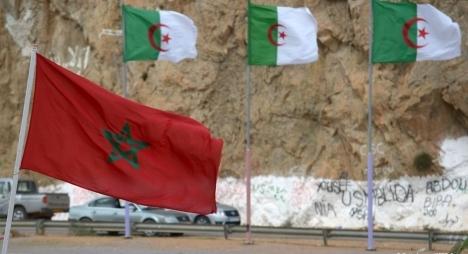 ماذا لو احتكم أشقاؤنا في الجزائر لمنطق الدين والعقل والمصالح المشتركة؟