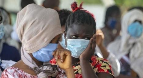 """""""الصحة العالمية"""" تهيب بدول القارة الإفريقية الاستعداد الجدي للتطعيم ضد """"كورونا"""""""