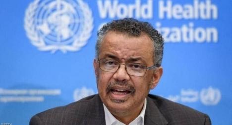مدير منظمة الصحة العالمية يدعو لعدم تطعيم الأطفال لإعطاء اللقاحات لكوفاكس