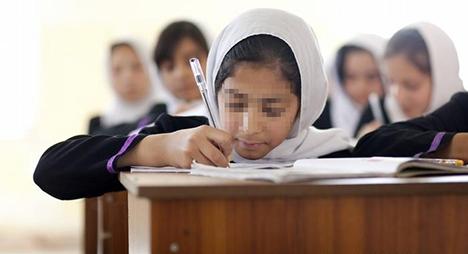 جائحة كوفيد-19 حرمت 370 مليون طفل من الوجبات المدرسية