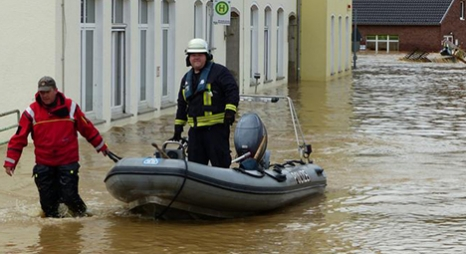فيضانات ألمانيا.. سفارة المغرب بألمانيا تُحدث خلية أزمة وتؤكد لا ضحايا مغاربة