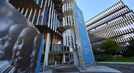 انتخاب المغرب منسقا للبلدان الإفريقية في مكتب مجلس إدارة برنامج الغذاء العالمي