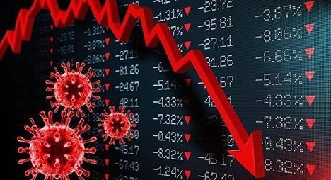 """الأمم المتحدة: جائحة """"كورونا"""" أسوأ بكثير من الأزمة المالية العالمية في 2008"""