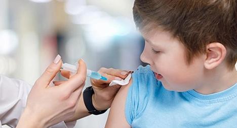 """كندا توافق على استخدام """"لقاح فايزر"""" للأطفال من 12 إلى 15 عاما"""