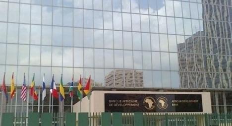 """""""كورونا"""".. البنك الإفريقي للتنمية يوافق على تمويل لفائدة المغرب بنحو 264 مليون أورو"""