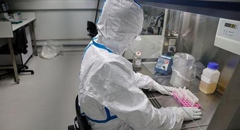 """ارتفاع عدد حالات الشفاء من فيروس""""كورونا"""" بالمغرب"""