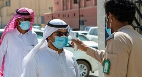 """""""كورونا""""..السعودية تشترط التطعيم لدخول المنشآت العامة والخاصة ابتداء من أول غشت القادم"""