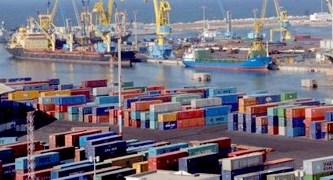 النقد الدولي: مناخ الأعمال في المغرب تحسن ونظامه المالي متين