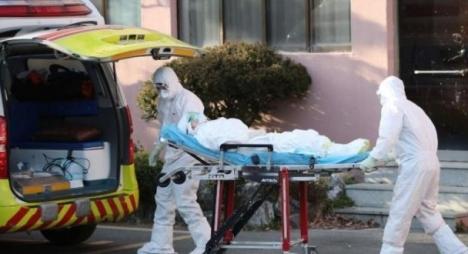 إيطاليا تعلن ثالث حالة وفاة و 152 إصابة بفيروس كورونا