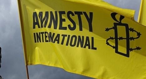 """السلطات المغربية تسجل استمرار تجاهل """"أمنستي"""" لمبدأ الحياد في تقييم الوضع الحقوقي بالمملكة"""