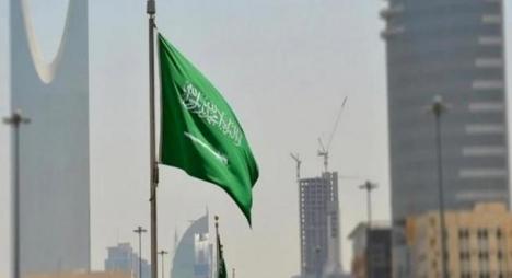 """السعودية ترفع الإجراءات الاحترازية الخاصة ب""""كورونا"""" اعتباراً من الأحد"""