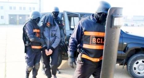 مسؤول: المغرب نجح في تفكيك 199 خلية إرهابية منذ 2002