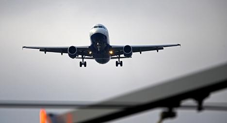 """جائحة """"كورونا"""" تكبد شركات الطيران بإفريقيا خسائر بقيمة 2 مليار دولار"""
