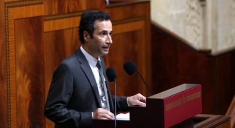مشروع قانون المالية المعدل لـ2020يؤكد على تسريع تنزيل الإصلاحات الإدارية