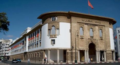 بنك المغرب وهيئات القطاع المالي تكشف عن حصيلتها في محاربة الرشوة خلال 2020 وبرنامج عملها ل 2021