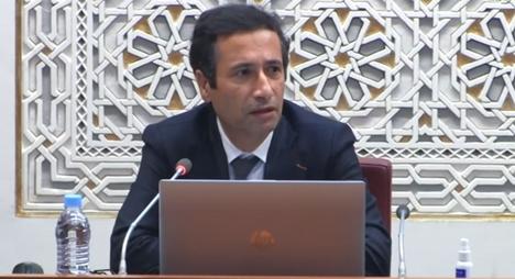 بنشعبون: ما يفوق 21 مليار درهم من الدعم استفاد منها المواطنون المغاربة