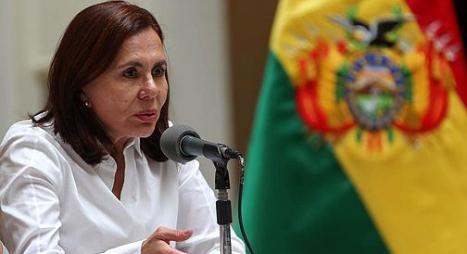 """بوليفيا تسحب اعترافها بـ """"البوليساريو"""" وتقطع جميع علاقاتها مع الكيان الوهمي"""