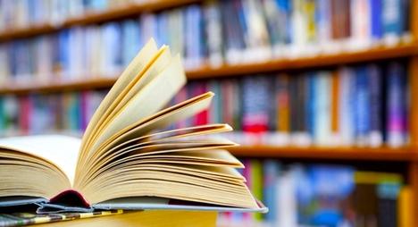 توقيع اتفاقية تعاون بالرباط بين أرشيف المغرب والمكتبة الوطنية في وارسو