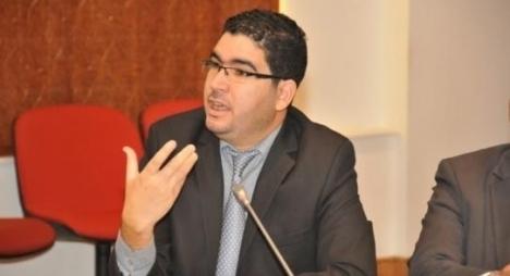 """خطير.. فريق """"المصباح"""" بجماعة المحمدية يتعرض للتهديد بالتصفية الجسدية"""