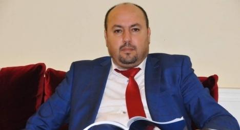 هكذا قدم المغرب صحة وسلامة مواطنيه على اقتصاده
