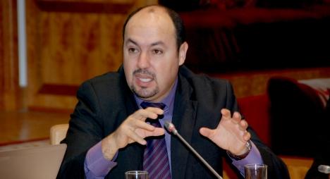 """بروحو: المغرب يحتل المرتبة الرابعة عالميا في مجال تعبئة الموارد المالية لمواجهة """"كورونا"""""""
