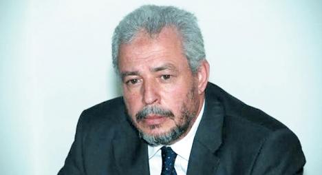 القضاء يبرئ بلكورة الرئيس الأسبق لبلدية مكناس ودفاعه يؤكد بأنها براءة مستحقة