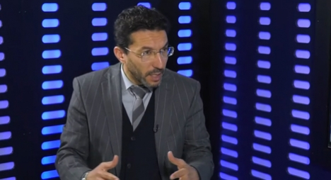 أبو العرب يكشف تفاصيل وحيثيات خطة الحكومة لإنعاش الإقتصاد الوطني