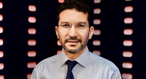 أبو العرب يبرز رهانات وأهداف انضمام المغرب لمنطقة التجارة الحرة الإفريقية