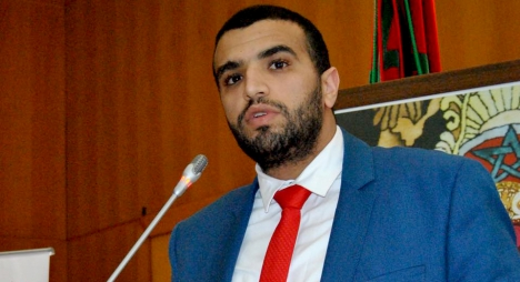 بوكمازي: الشباب المغربي يواجه ثلاثة تحديات أساسية