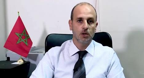 """بوزوبع يوضح خلفيات مراسلة وزير الصحة للترخيص للصيدليات بتلقيح المواطنين ضد """"الأنفلونزا"""""""
