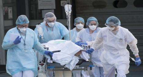 """أمام تزايد إصابات """"كورونا"""".. أوربا تعود للحجر الصحي"""
