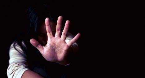 كيف نحارب العنف القائم على النوع؟