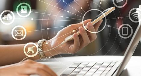 دراسة تكشف تزايد ثقة المستهلكين المغاربة في وسائل الأداء الرقمية